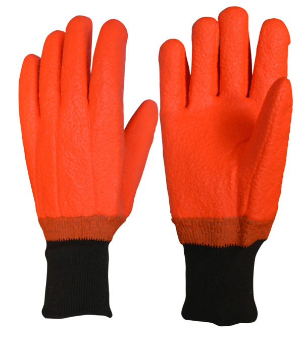 Safety Gloves Wholesale From China Safety Gloves Manufacturer In
